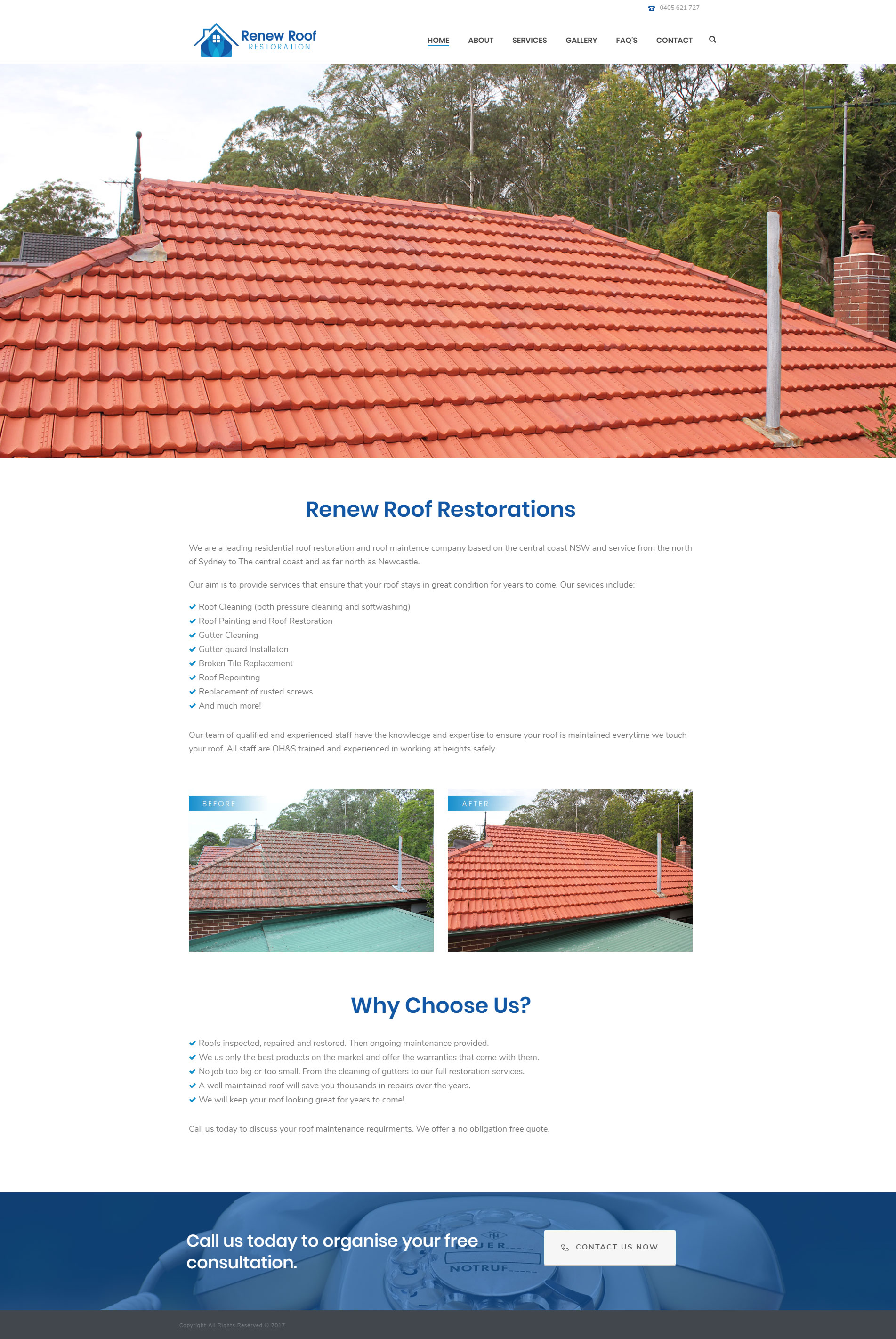 renewroofrestoration-full