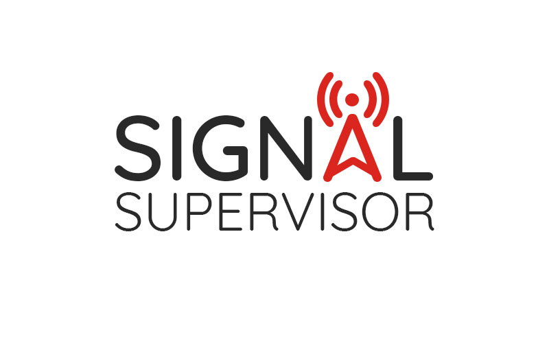 signal-supervisor-logo-full